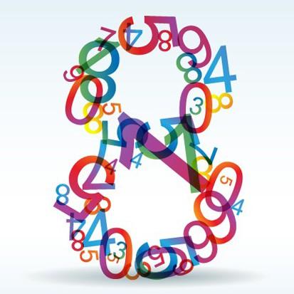 Rainbow-numbers-6