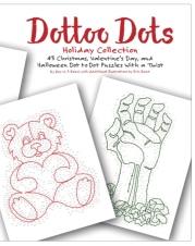 book cover 1