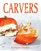 Carvers cover